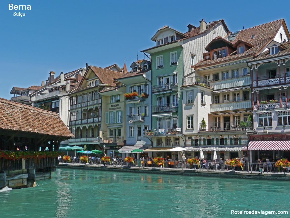 Berna-Aar