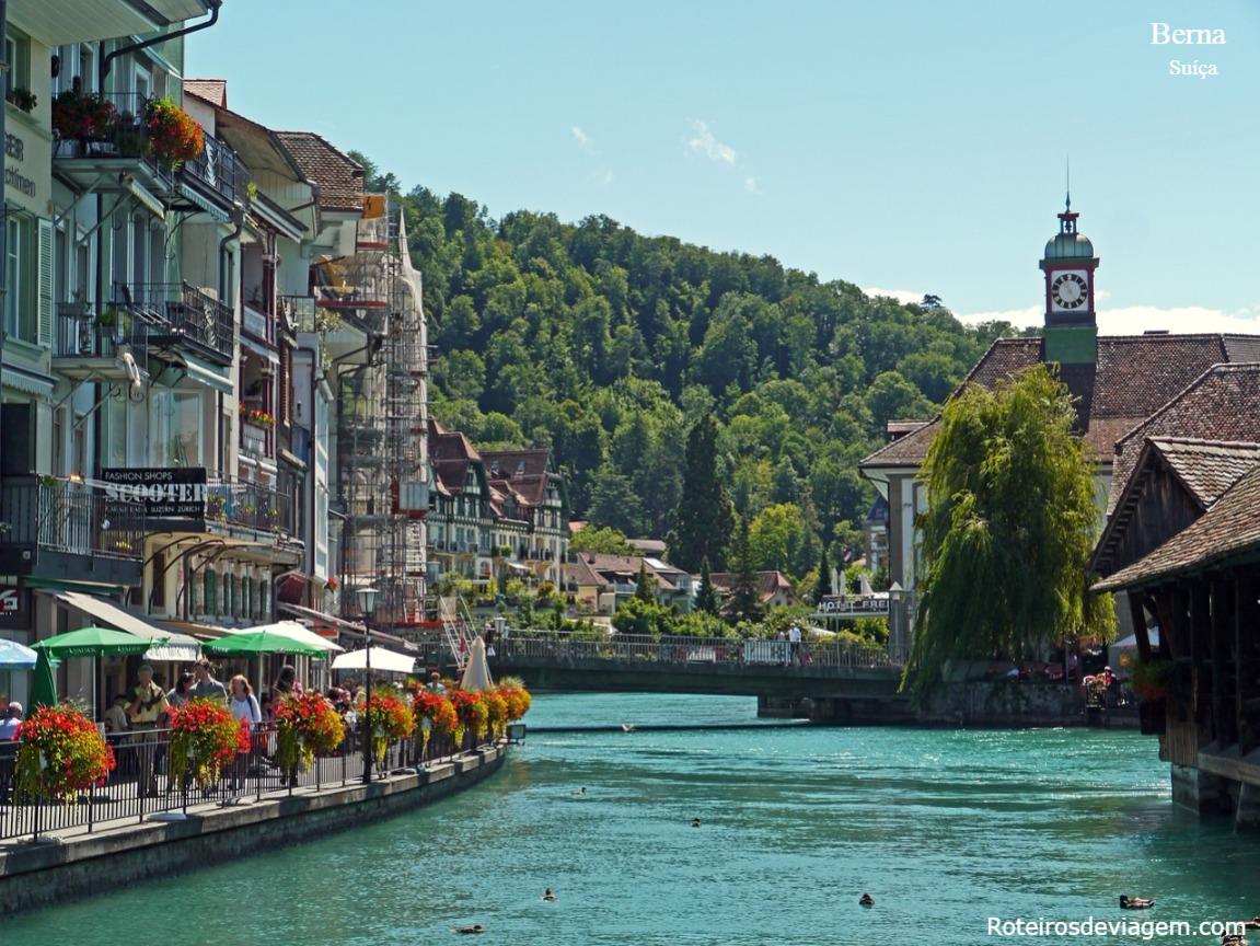 Berna-Rio-Aar