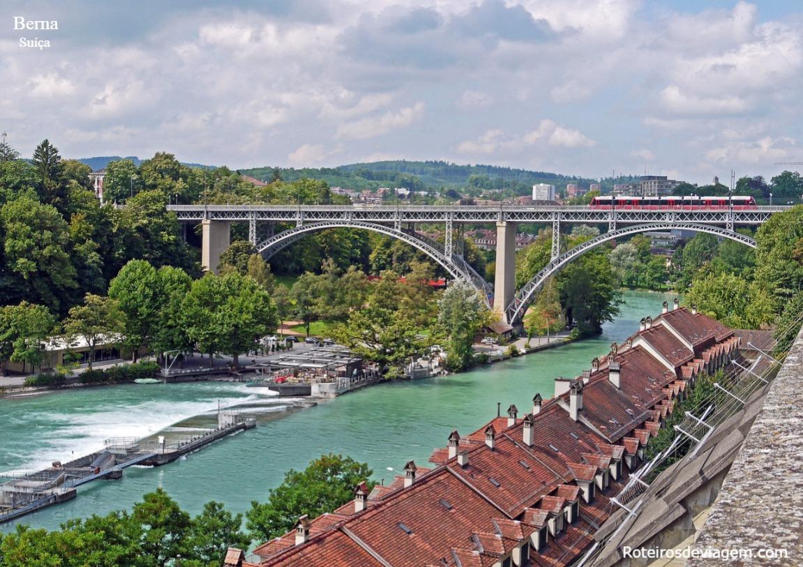 Berna-ponte