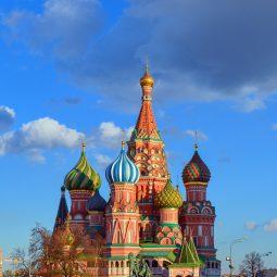 viagem-para-russia