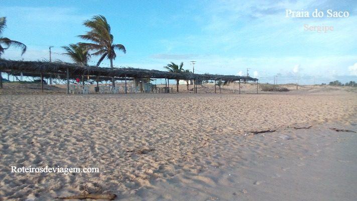 Praia-do-saco