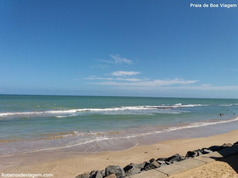 Recife_BoaViagem