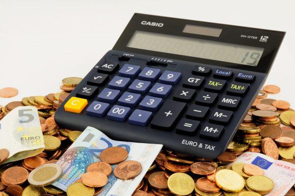 como-economizar-dinheiro-em-portugal
