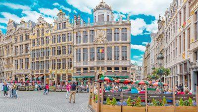 viagem-para-belgica