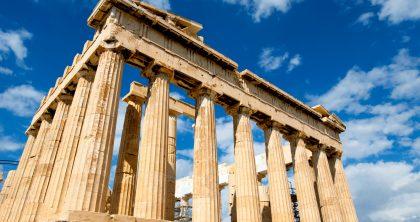 viagem-para-grecia