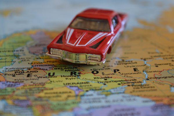 viagem-para-europa
