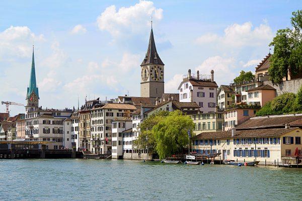 quanto-custa-viajar-para-suica