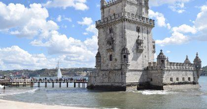 viagem-para-portugal