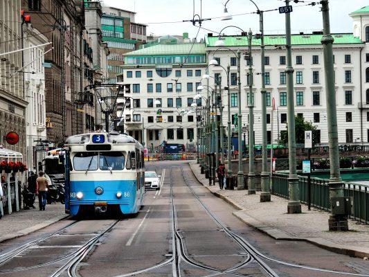 quanto-custa-viajar-para-suecia