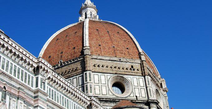 guia-de-viagem-para-italia