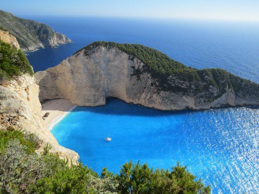 como-economizar-dinheiro-na-grecia