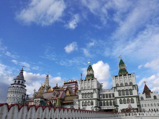 kremlin-izmailovo