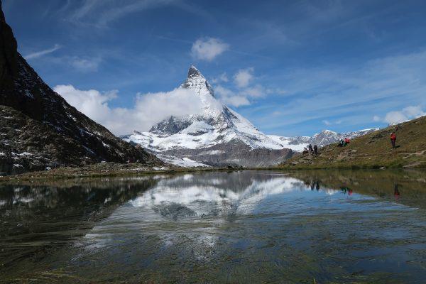 viagem-para-suica